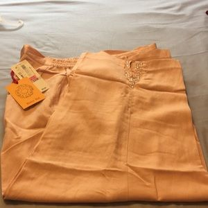 Ladies plus size brand new pant. Ruby Rd brand .